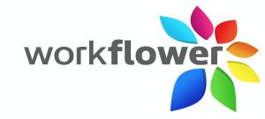 Workflower